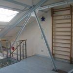 Loft Mecenate