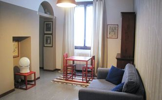 montenero-livingroom2