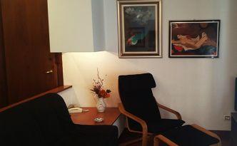 Pta Vittoria, livingroom 3jpg