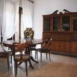 borgese-livingroom