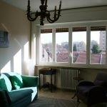Boni-livingroom