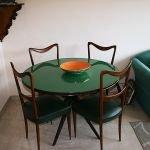 Boni-livingroom2