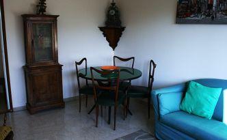 Boni-livingroom3