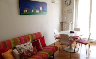 Paravia-livingroom