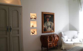 Rembrandt-entrance