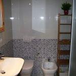 caldera-bathroom1