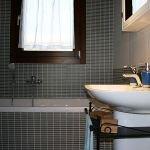 caldera-bathroom2