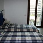 caldera-bedroom1