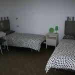 caldera-bedroom2