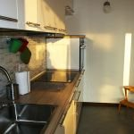 caldera-kitchen