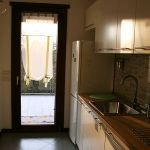 caldera-kitchen2