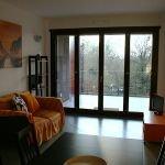 caldera-livingroom