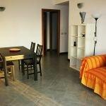 caldera-livingroom2