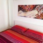 lepetit-bedroom