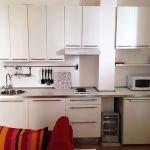 lepetit-kitchen