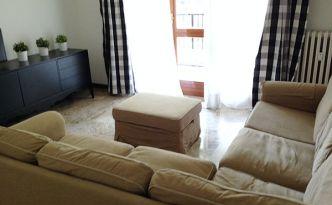 massarenti-livingroom