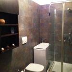 Montenero27-bathroom2