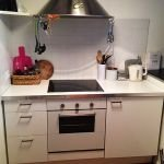 Montenero27-kitchen2