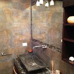 Montenero27-bathroom