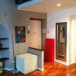 Montenero27-entrance