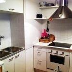 Montenero27-kitchen