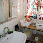 boezio-bathroom