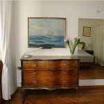 boezio-bedroom_2