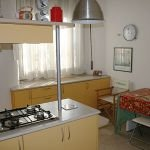 boezio-kitchen