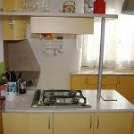 boezio-kitchen_2