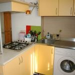 boezio-kitchen_3
