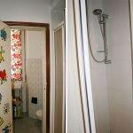 boezio-shower