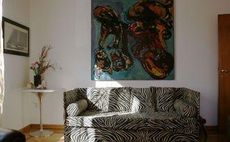 boezio-sofa