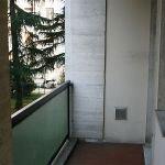 rembrandt-balcony