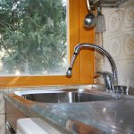 rembrandt-kitchen