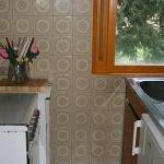 rembrandt-kitchen_2