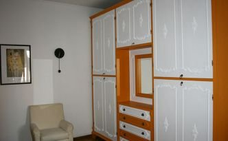 rembrandt-wardrobe_2