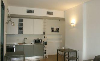 lorenteggio-kitchen