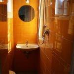 Bruno-bagno-doccia
