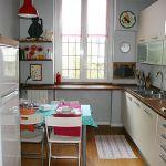 Bruno-cucina