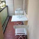 rembrandt-balcone-vista