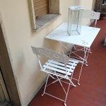 rembrandt-balcone-tavolo