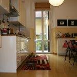 bertini-cucina