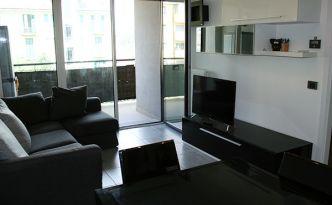 meda-tv