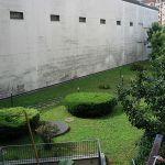 govone - giardino