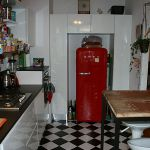 govone - cucina