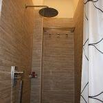 carabelli bagno 2