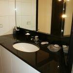 monteverdi lavabo