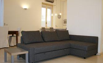 monteverdi divano