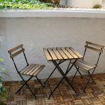 monteverdi giardino