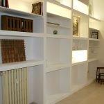 monteverdi libreria